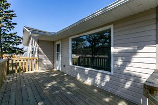 Photo 22: 27408 TWP RD 552: Rural Sturgeon County House for sale : MLS®# E4153850