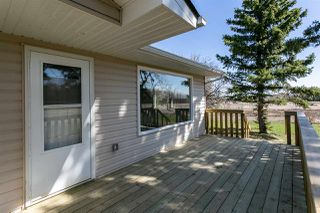 Photo 21: 27408 TWP RD 552: Rural Sturgeon County House for sale : MLS®# E4153850