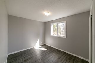 Photo 12: 27408 TWP RD 552: Rural Sturgeon County House for sale : MLS®# E4153850