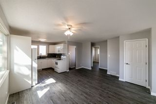 Photo 6: 27408 TWP RD 552: Rural Sturgeon County House for sale : MLS®# E4153850