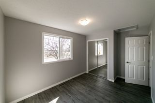 Photo 13: 27408 TWP RD 552: Rural Sturgeon County House for sale : MLS®# E4153850