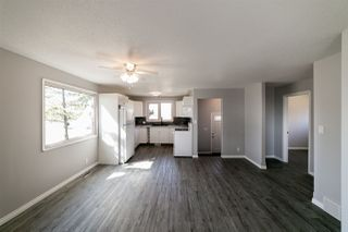 Photo 8: 27408 TWP RD 552: Rural Sturgeon County House for sale : MLS®# E4153850