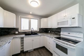 Photo 10: 27408 TWP RD 552: Rural Sturgeon County House for sale : MLS®# E4153850