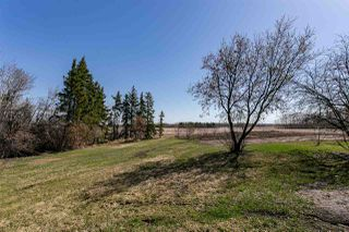 Photo 27: 27408 TWP RD 552: Rural Sturgeon County House for sale : MLS®# E4153850