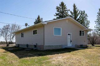 Photo 23: 27408 TWP RD 552: Rural Sturgeon County House for sale : MLS®# E4153850