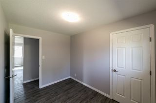 Photo 11: 27408 TWP RD 552: Rural Sturgeon County House for sale : MLS®# E4153850