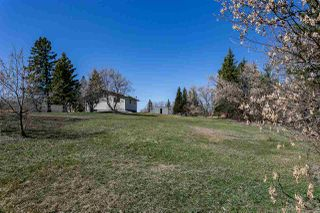 Photo 26: 27408 TWP RD 552: Rural Sturgeon County House for sale : MLS®# E4153850