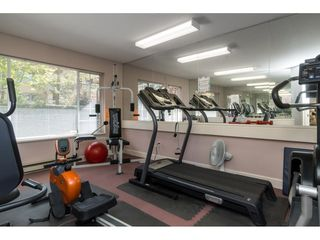 Photo 15: 302 2239 152 Street in Surrey: Sunnyside Park Surrey Condo for sale (South Surrey White Rock)  : MLS®# R2364850