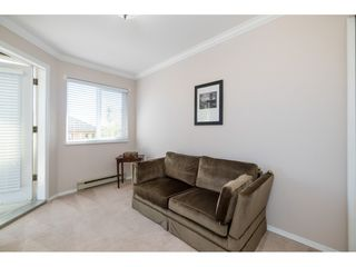 Photo 11: 302 2239 152 Street in Surrey: Sunnyside Park Surrey Condo for sale (South Surrey White Rock)  : MLS®# R2364850