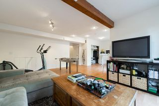 Photo 14: 1224 CALEDONIA Avenue in North Vancouver: Deep Cove House for sale : MLS®# R2365442
