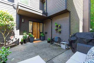 Photo 2: 1224 CALEDONIA Avenue in North Vancouver: Deep Cove House for sale : MLS®# R2365442