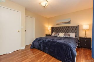 Photo 8: 6 4350 West Saanich Rd in VICTORIA: SW Royal Oak Row/Townhouse for sale (Saanich West)  : MLS®# 813072