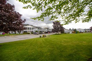 "Photo 15: 237 32691 W GARIBALDI Drive in Abbotsford: Abbotsford West Townhouse for sale in ""Carriage Lane"" : MLS®# R2366399"