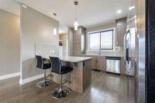 Photo 11: 112 GILMORE Way: Spruce Grove House Half Duplex for sale : MLS®# E4156448