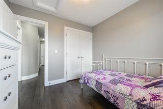 Photo 19: 112 GILMORE Way: Spruce Grove House Half Duplex for sale : MLS®# E4156448