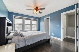 Photo 24: 112 GILMORE Way: Spruce Grove House Half Duplex for sale : MLS®# E4156448