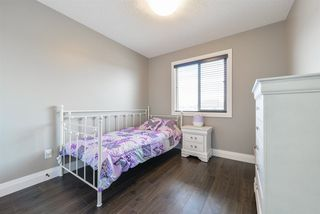 Photo 18: 112 GILMORE Way: Spruce Grove House Half Duplex for sale : MLS®# E4156448