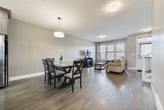 Photo 9: 112 GILMORE Way: Spruce Grove House Half Duplex for sale : MLS®# E4156448