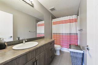 Photo 25: 112 GILMORE Way: Spruce Grove House Half Duplex for sale : MLS®# E4156448