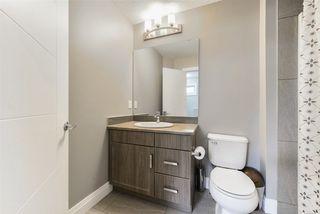Photo 20: 112 GILMORE Way: Spruce Grove House Half Duplex for sale : MLS®# E4156448
