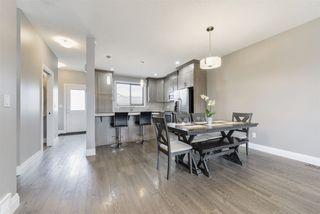 Photo 8: 112 GILMORE Way: Spruce Grove House Half Duplex for sale : MLS®# E4156448