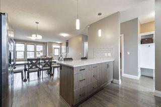 Photo 13: 112 GILMORE Way: Spruce Grove House Half Duplex for sale : MLS®# E4156448