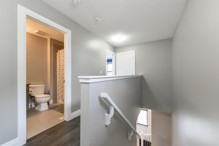 Photo 17: 112 GILMORE Way: Spruce Grove House Half Duplex for sale : MLS®# E4156448