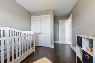 Photo 22: 112 GILMORE Way: Spruce Grove House Half Duplex for sale : MLS®# E4156448