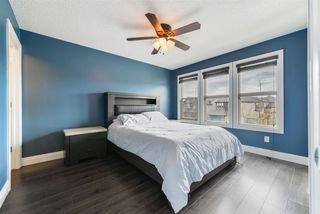 Photo 23: 112 GILMORE Way: Spruce Grove House Half Duplex for sale : MLS®# E4156448