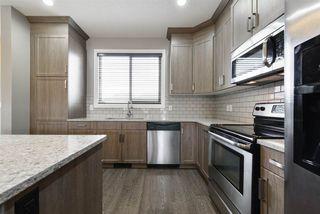 Photo 12: 112 GILMORE Way: Spruce Grove House Half Duplex for sale : MLS®# E4156448