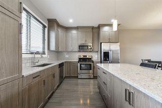 Photo 14: 112 GILMORE Way: Spruce Grove House Half Duplex for sale : MLS®# E4156448