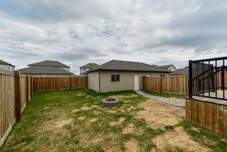 Photo 29: 112 GILMORE Way: Spruce Grove House Half Duplex for sale : MLS®# E4156448
