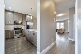 Photo 15: 112 GILMORE Way: Spruce Grove House Half Duplex for sale : MLS®# E4156448