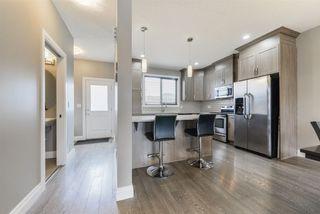 Photo 10: 112 GILMORE Way: Spruce Grove House Half Duplex for sale : MLS®# E4156448