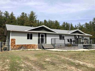 Photo 25: 60410 RGE RD 250: Rural Westlock County House for sale : MLS®# E4156525
