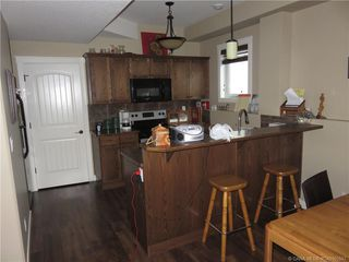 Photo 11: 127 GARRISON Circle in Red Deer: RR Garden Heights Residential for sale : MLS®# CA0165943