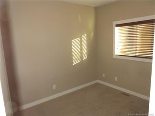 Photo 6: 127 GARRISON Circle in Red Deer: RR Garden Heights Residential for sale : MLS®# CA0165943
