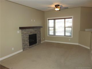 Photo 5: 127 GARRISON Circle in Red Deer: RR Garden Heights Residential for sale : MLS®# CA0165943
