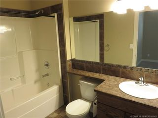 Photo 10: 127 GARRISON Circle in Red Deer: RR Garden Heights Residential for sale : MLS®# CA0165943