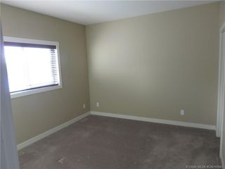 Photo 9: 127 GARRISON Circle in Red Deer: RR Garden Heights Residential for sale : MLS®# CA0165943