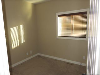 Photo 8: 127 GARRISON Circle in Red Deer: RR Garden Heights Residential for sale : MLS®# CA0165943