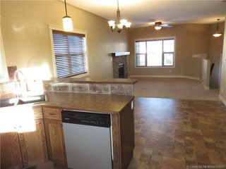 Photo 4: 127 GARRISON Circle in Red Deer: RR Garden Heights Residential for sale : MLS®# CA0165943