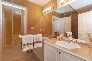 Photo 10: 46 4055 INDIAN RIVER Drive in North Vancouver: Indian River Townhouse for sale : MLS®# R2370034