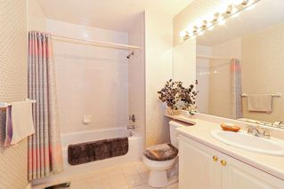 Photo 14: 46 4055 INDIAN RIVER Drive in North Vancouver: Indian River Townhouse for sale : MLS®# R2370034
