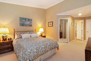 Photo 12: 46 4055 INDIAN RIVER Drive in North Vancouver: Indian River Townhouse for sale : MLS®# R2370034