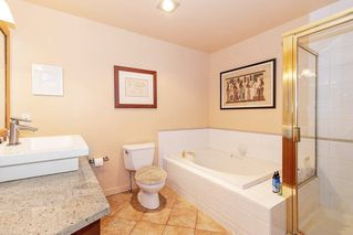 Photo 13: 46 4055 INDIAN RIVER Drive in North Vancouver: Indian River Townhouse for sale : MLS®# R2370034