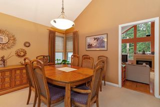 Photo 9: 46 4055 INDIAN RIVER Drive in North Vancouver: Indian River Townhouse for sale : MLS®# R2370034