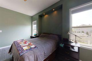 Photo 5: 15 WILLOWBEND Court: Stony Plain House for sale : MLS®# E4157038