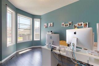 Photo 3: 15 WILLOWBEND Court: Stony Plain House for sale : MLS®# E4157038