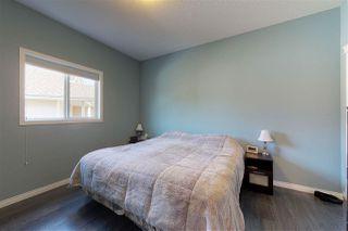 Photo 8: 15 WILLOWBEND Court: Stony Plain House for sale : MLS®# E4157038